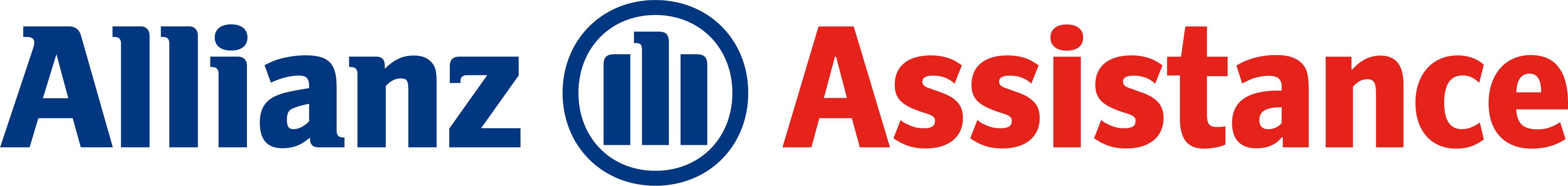Allianz Global Assistentie